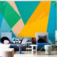 Affresco Fine Art – RE866-COL1