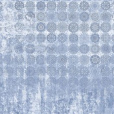 Affresco New Art – RE157-COL3
