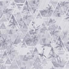 Affresco New Art – RE165-COL2