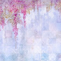 Affresco New Art – RE201-COL1