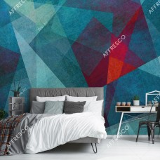 Affresco Fine Art – RE808-COL1