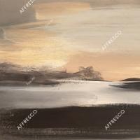 Affresco Fine Art – RE815-COL3