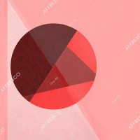 Affresco Fine Art – RE820-COL2