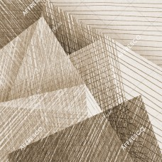 Affresco Fine Art – RE832-COL4