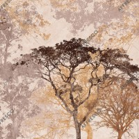 Affresco Fine Art – RE848-COL4