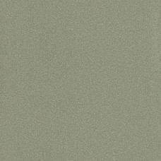 Quarta Parete Hemera – 17114