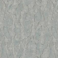 Bruno Zoff Platinum – 60100-3