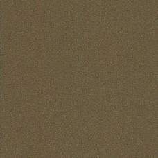 Quarta Parete Hemera – 17115
