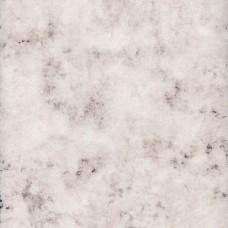 Quarta Parete Mystery – 17238