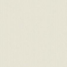 Bruno Zoff Platinum – 60101-1