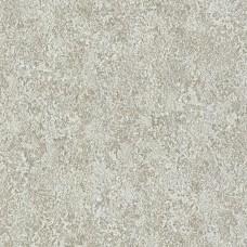 Decori & Decori Carrara – 82631