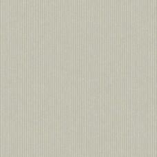 Bruno Zoff Platinum – 60101-2