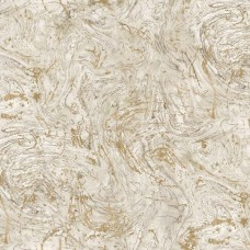 Bruno Zoff Platinum – 60103-1