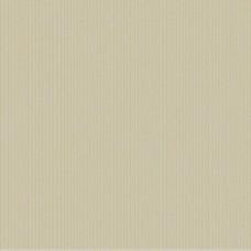 Bruno Zoff Platinum – 60101-3