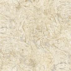 Bruno Zoff Platinum – 60103-2