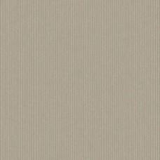 Bruno Zoff Platinum – 60101-4