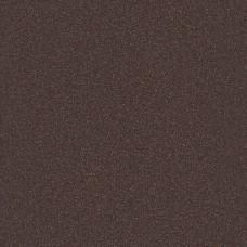 Quarta Parete Hemera – 17109