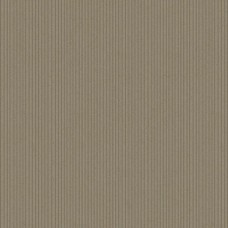 Bruno Zoff Platinum – 60101-5