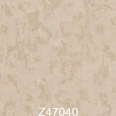 Zambaiti Parati Villa Dorata – Z47040