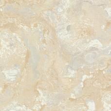 Decori & Decori Carrara – 82671