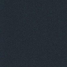 Quarta Parete Hemera – 17110