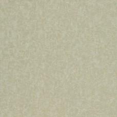 Limonta Odea – 46703