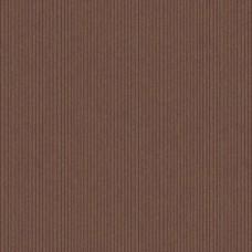 Bruno Zoff Platinum – 60101-6