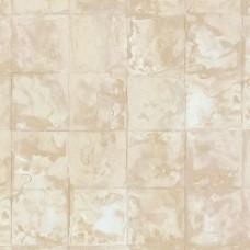 Decori & Decori Carrara – 82620