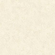Decori & Decori Carrara – 82636