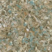Decori & Decori Carrara – 82655