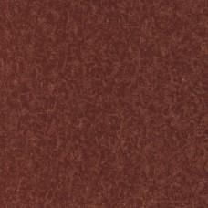 Limonta Odea – 46705