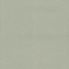 Quarta Parete Hemera – 17113