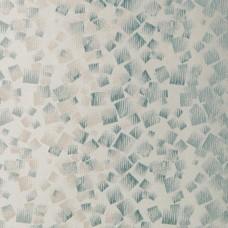 Baoqili BZ-5 – 91301-11