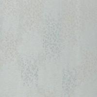 Baoqili BZ-5 – 91303-4