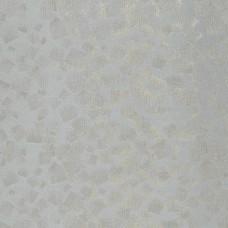 Baoqili BZ-5 – 91301-2
