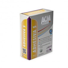 ACM ADHESIVA SPECIAL
