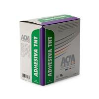 ACM ADHESIVA TNT 600