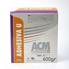 ACM ADHESIVA U 600