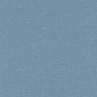 AS Creation Linen Style – 36634-8