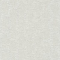 AS Creation Linen Style – 36638-2