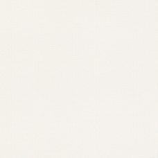 Rasch Textil Petite Fleur 4 – 288802