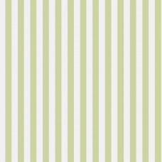 Rasch Textil Petite Fleur 4 – 289106