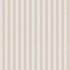 Rasch Textil Petite Fleur 4 – 288819