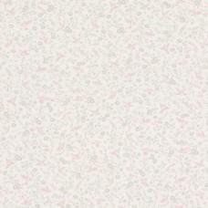 Rasch Textil Petite Fleur 4 – 288826