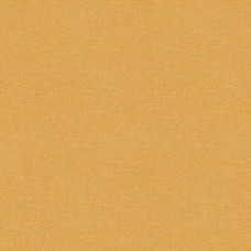 AS Creation Linen Style – 36761-8