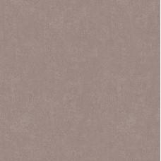 Marburg Allure – 59405