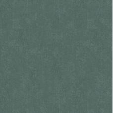 Marburg Allure – 59407