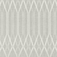 AS Creation Linen Style – 36632-2