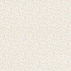 Rasch Textil Petite Fleur 4 – 289069