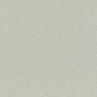AS Creation Linen Style – 36634-6
